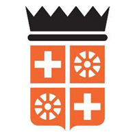 Soluzioni di incontro per valorizzare il centro storico di Macerata