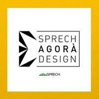 Sprech Agorà Design 2018: prorogata la scadenza dei bandi Living, Stone e Textile
