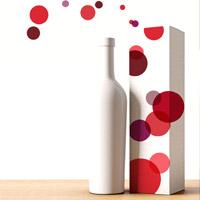 Artitexture#2 Wine Design/Wine Experience: un'esperienza di avvicinamento tra giovani e imprese