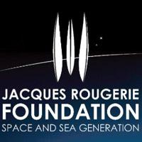 Jacques Rougerie Foundation: progetti audaci e innovativi per il mare e lo spazio