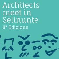 Architects meet in Selinunte. Play With Identities - tutto è storia, tutto è contemporaneo