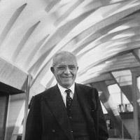 Laboratorio Nervi. Conoscenza, restauro e valorizzazione dell'architettura del XX secolo