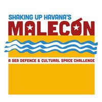 Shaking Up Havana's Malecon. Una nuova vita all'iconico lungomare della capitale cubana