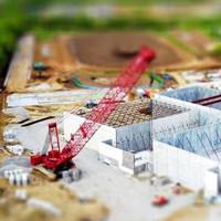 Moduli unici per l'edilizia: a che punto siamo?