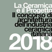 La Ceramica e il Progetto 2018: conferenza di Mario Cucinella a Venezia su architettura e ceramica