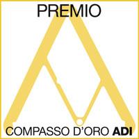 Compasso d'Oro ADI 2018: i 16 migliori prodotti di design dell'anno