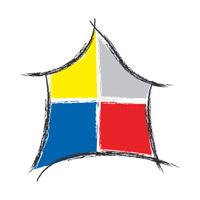 XXVIII Seminario internazionale e Premio di Architettura e Cultura Urbana