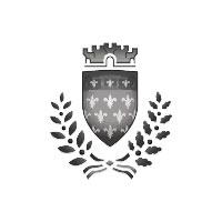 Incarico per ideare la grafica del Corteggio Storico 2018 di Prato