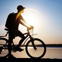 ArchiBike | Summer edition in Versilia: un tour in bicicletta guidato da sette architetti