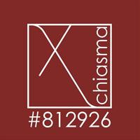 Chiasma#812926: workshop di autocostruzione tra il complesso Le Albere e il parco Fratelli Michelin a Trento