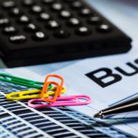 """Inarcassa, calcolo della pensione: in cumulo o totalizzazione? Quale """"strumento"""" scegliere per unificare i contributi"""