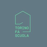 Torino fa scuola: ad un anno dall'annuncio dei vincitori passano al cantiere i progetti per le scuole Fermi e Pascoli