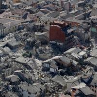 Ricostruzione Centro Italia: per gli abusi edilizi arriva la Scia in sanatoria (in deroga al Tu edilizia)