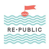 Re-public 2018. Spazi pubblici da ripensare sul territorio della Regione Marche