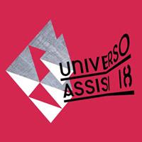 UniversoAssisi 2018 | Festival in Secret Places. BIG e Patricia Urquiola tra gli ospiti della manifestazione umbra