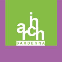 Qualità Emergente. Censimento delle architetture recenti in Sardegna - seconda edizione