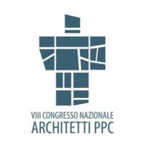 VIII Congresso Architetti, Cappochin: servono concorsi di progettazione aperti e una visione strategica per le città