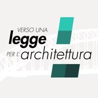 Verso una legge per l'architettura: un ciclo di quattro seminari al MAXXI