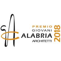 Architetto - Visioni in prospettiva. Premio Giovani Architetti Calabria