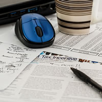 Split payment professionisti: stop dal 14 luglio