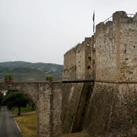 Orizzonti mediterranei al castello angioino-aragonese di Agropoli