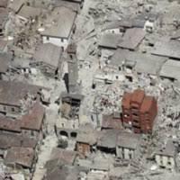 Il decreto terremoto è legge: tutte le novità tra differimenti, sanatorie e nuove scadenze