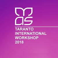 MAS_Taranto International Workshop. Un Quartiere della creatività a Taranto