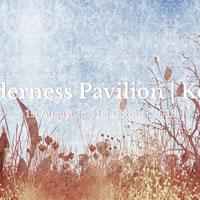 Wilderness Pavilion Kenya. Un padiglione nel cuore del parco Amboseli per ritrovare il vero spirito della natura