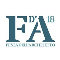 Architetto Italiano e Giovane talento dell'Architettura 2018, in concorso quest'anno anche le opere di design