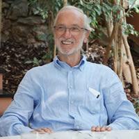 Renzo Piano: «Il viaggio è scoperta, è vita. È come andare in una grande biblioteca a cercare un libro»