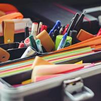 Nuove scuole sicure e innovative a Campobasso