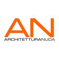 Architettura nuda 2019. Indagine fotografica sul rapporto tra architettura e corpo umano