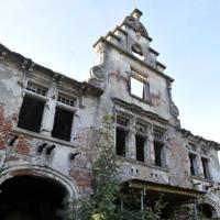 Reiventing cities: ecco i nomi dei finalisti selezionati per rigenerare i 5 siti milanesi