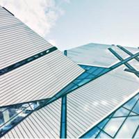 Prestazione energetica ed efficienza: in vigore il Dlgs che modifica il decreto 192 del 2005