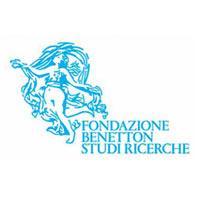 c848297170 La Fondazione Benetton Studi Ricerche mette a disposizione una borsa di  studio sui temi del paesaggio