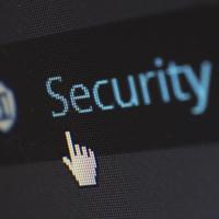 Testo unico sicurezza: pubblicata la versione aggiornata a luglio (con le nuove sanzioni)