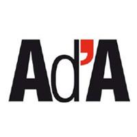Premio Ad'A - Architetture dell'Adriatico 2018: da quest'anno aperto anche alle opere della sponda adriatica orientale