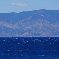 GAL - Terre Locridee cerca un logo per comunicare al meglio le proprie attività