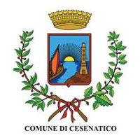 A Cesenatico una nuova scuola primaria in viale Torino