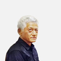 PIDA 2018. Atsushi Kitagawara vince il premio, dirigerà un workshop e terrà una lecture a Ischia