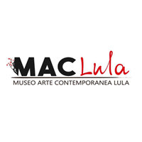 MAC Lula. Un museo diffuso di arte contemporanea nel cuore della Sardegna