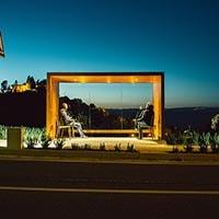 La Cabinedda. Dalla Sardegna alla Biennale di Venezia, la microarchitettura per macro processi sociali