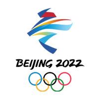 Olympic and Paralympic Winter Games Beijing 2022: le mascotte ufficiali potrebbero essere le tue