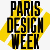 Paris Design Week 2018: la festa parigina dedicata al design
