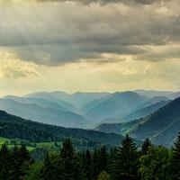 La relazione paesaggistica. Giornate di studio sul paesaggio nel territorio veneto