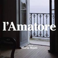 L'amatore. Il film-documentario su Piero Portaluppi