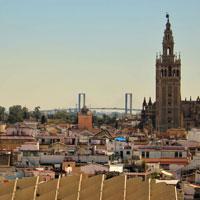 #SevillaCall. Un parco della musica come nuovo luogo di riferimento per la comunità