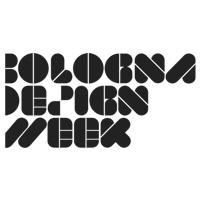 Bologna Design Week 2018: l'atmosfera del Cersaie tra le vie della città