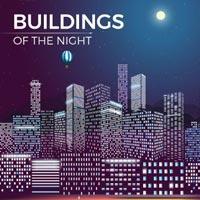 Buildings of the night. 3 visite guidate gratuite alle sedi storiche delle università milanesi