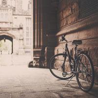 Forum sulla ciclabilità a Roma: per fare il punto sulla situazione urbana e territoriale